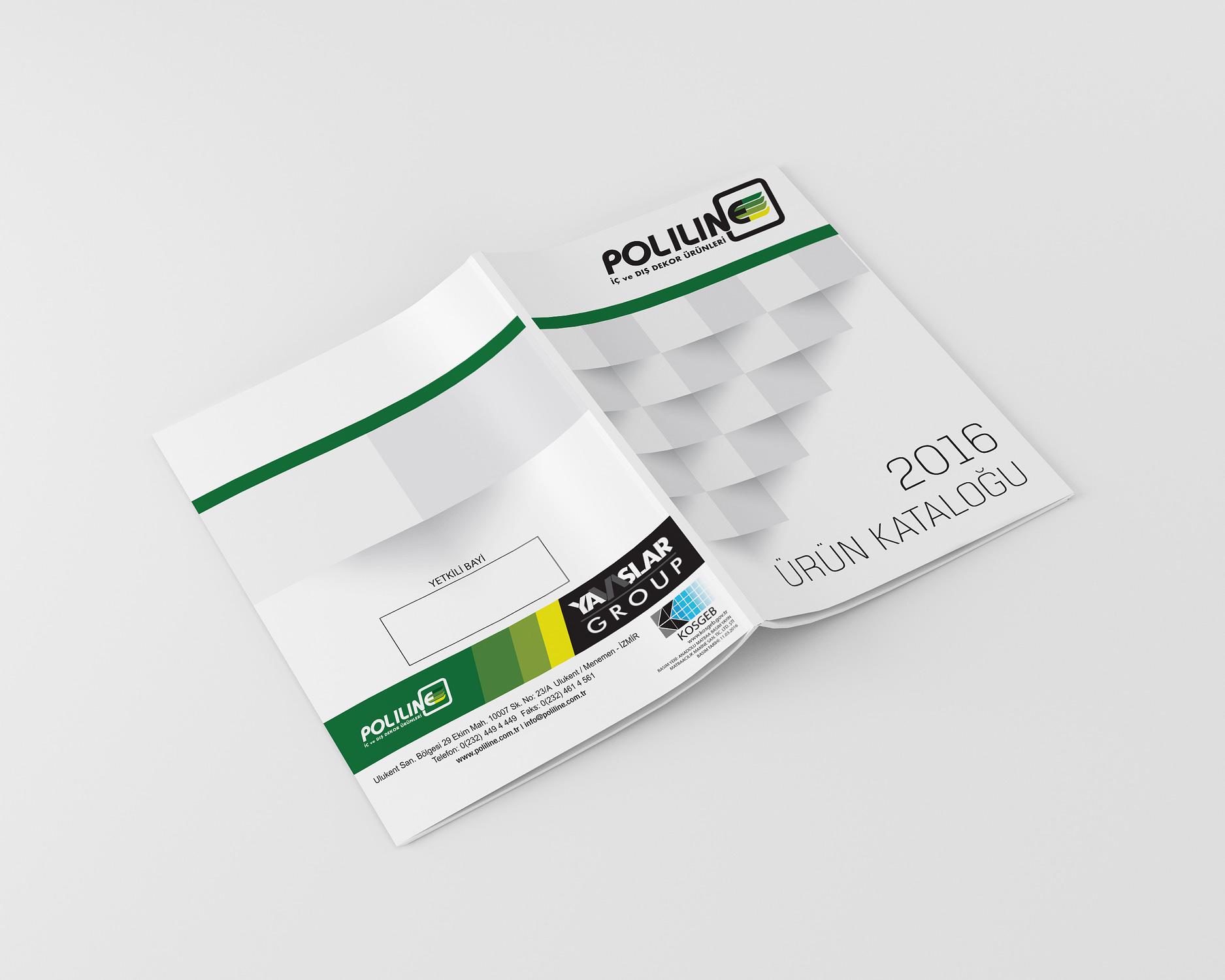 Poliline-Katalog-Kapak-tasarimi