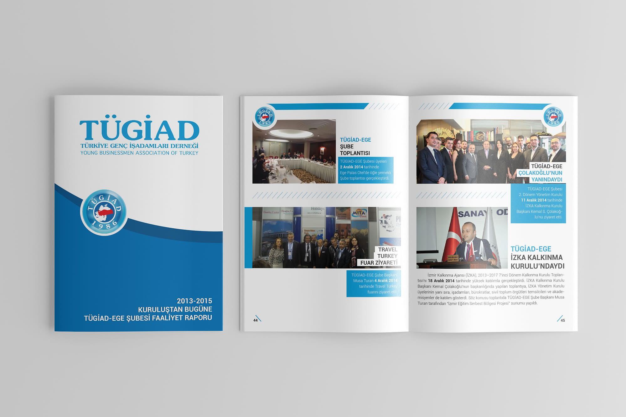 tügiad-2013-2015-Katalog
