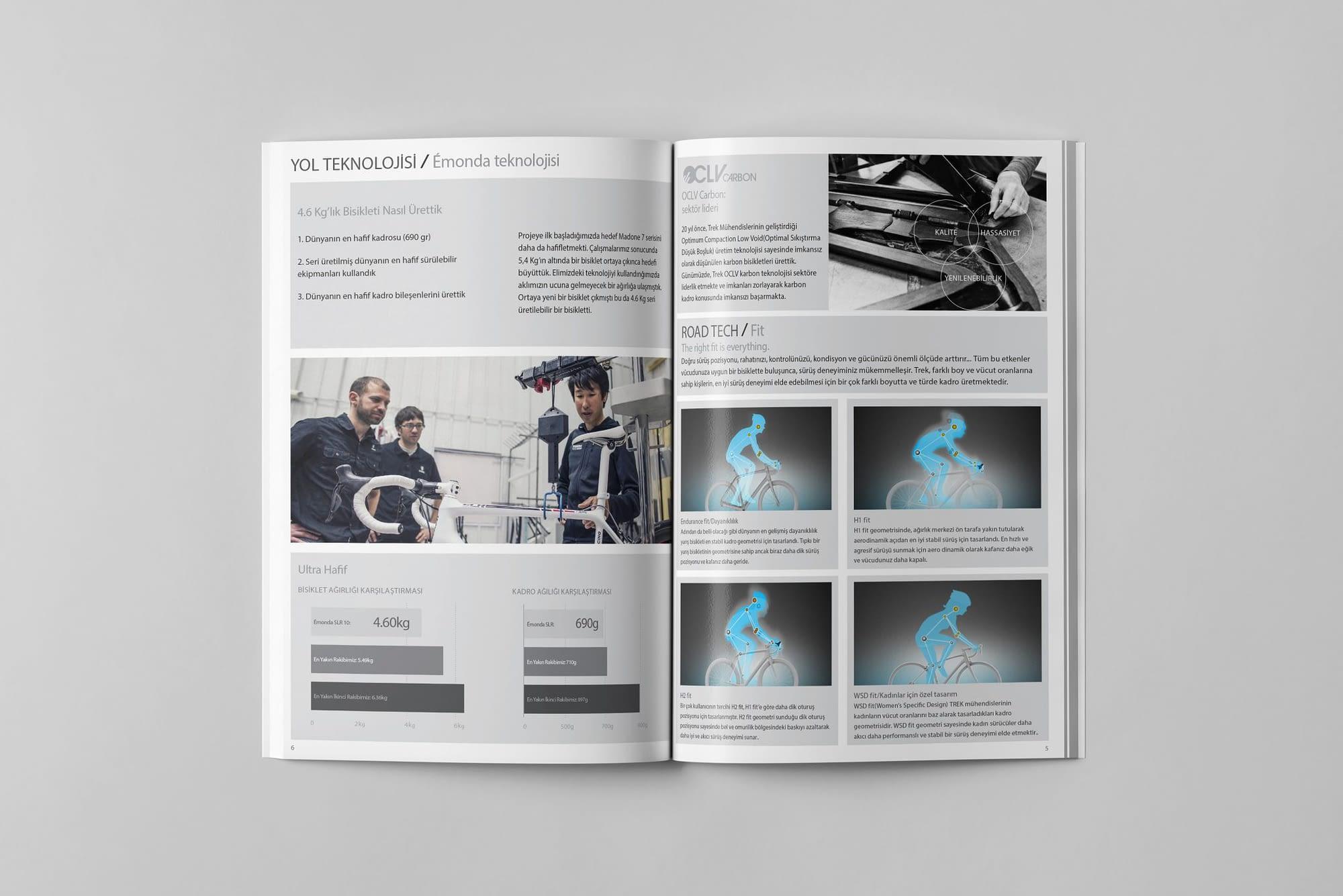 trek-2015-katalog-tasarimi-ic-sayfalar