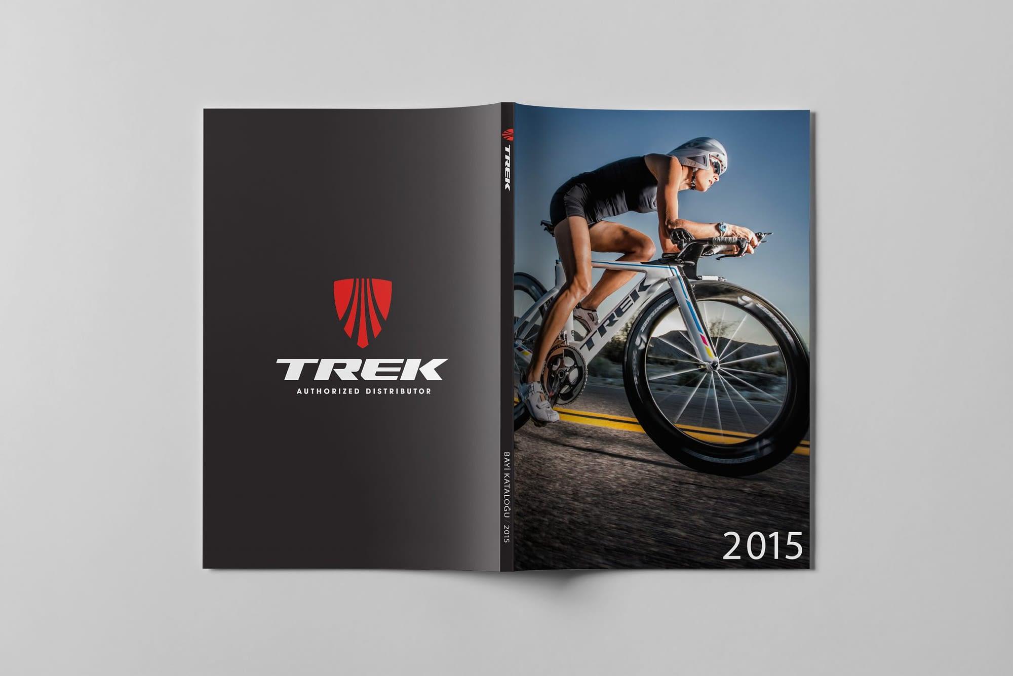trek-2015-katalog-tasarimi